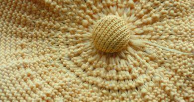 Matière textile