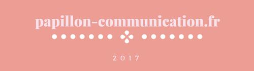 papillon-communication.fr