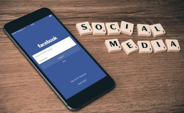 tirer-parti-des-medias-sociaux-TPE-PME-1