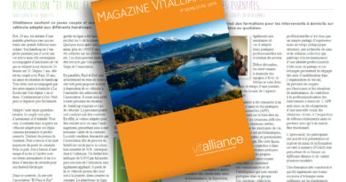 magazine vitalliance article formation vitalliance