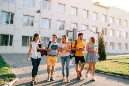 Investissement immobilier logement étudiant