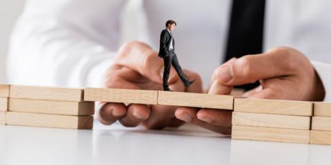 aides aux entreprises en difficulté