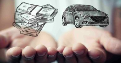 potentielles déconvenues lors de l'achat d'un véhicule d'occasion