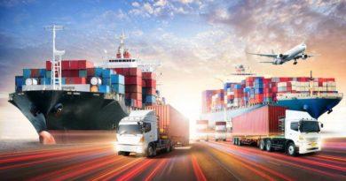 Transport de marchandises tout savoir sur les bourses de fret