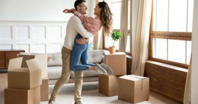 achat de logement en couple