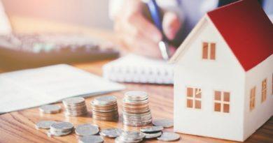 Conseils et astuces pour acheter un logement moins cher