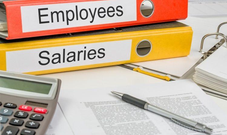 optimiser la masse salariale