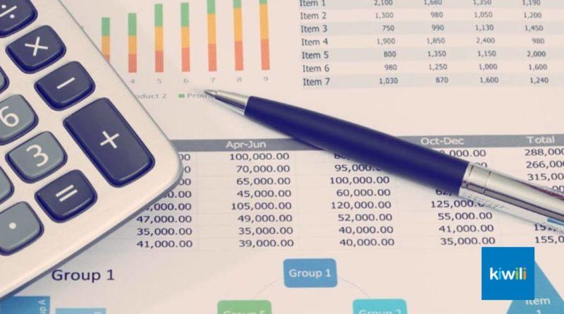 Comptabilité : comment gérer sa comptabilité en ligne