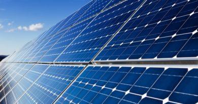 Energie renouvelables-quel intérêt d'y investir en Inde