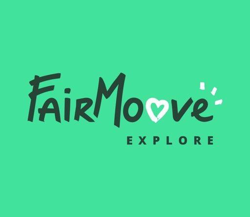 Fairmoove