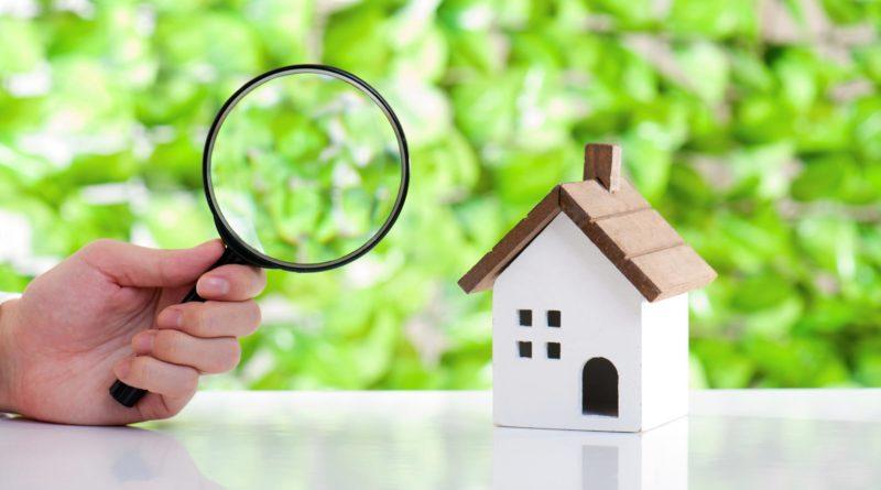 Immobilier : quels sont les éléments à vérifier absolument avant d'acheter votre bien ?