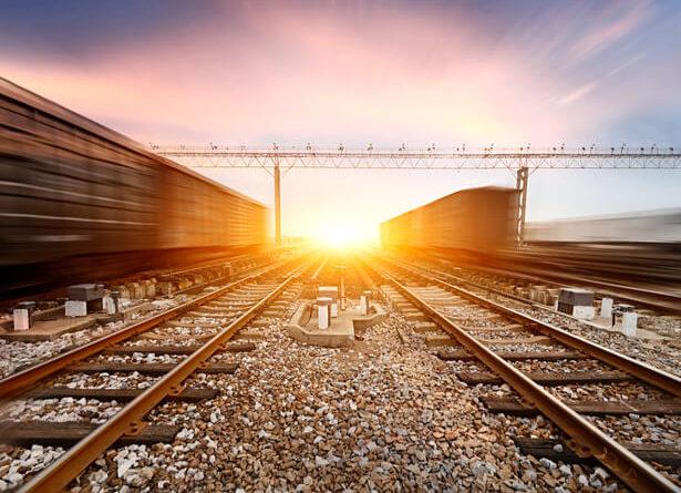 Le train des primeurs entre Rungis et Perpignan reprend du service à partir d'octobre 2021