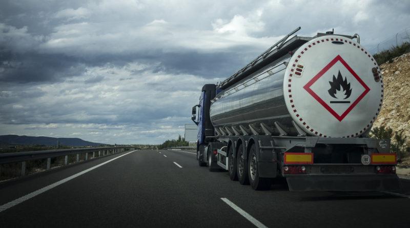 transport-routier-de-matieres-dangereuses